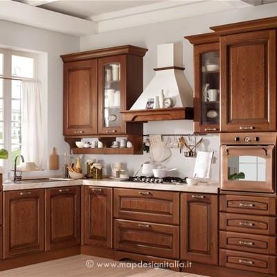 Cucina-Lucrezia_8419_960
