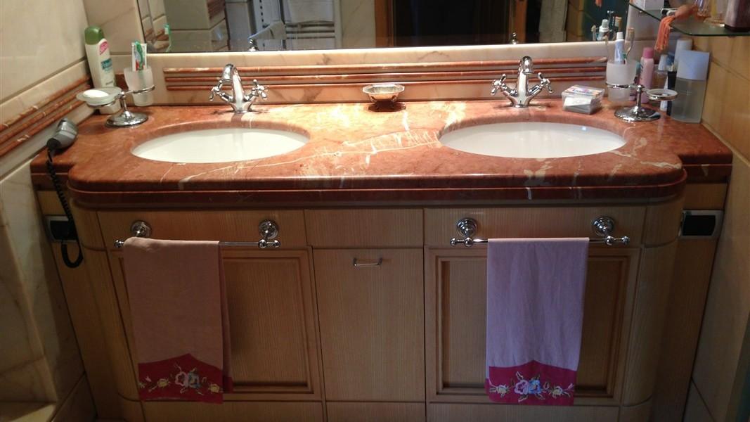allestimento bagno home projects residenziale allestimento bagno