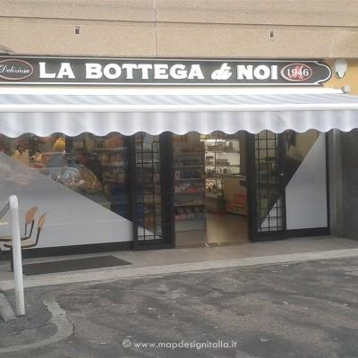 bottega_162741