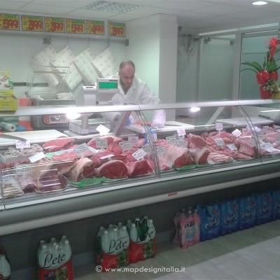 supermercato0957