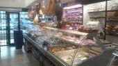 supermercato1008