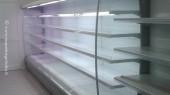 supermercato4312