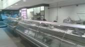 supermercato4500