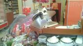 supermercato_115645