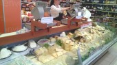 supermercato_115908