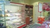 supermercato_115919