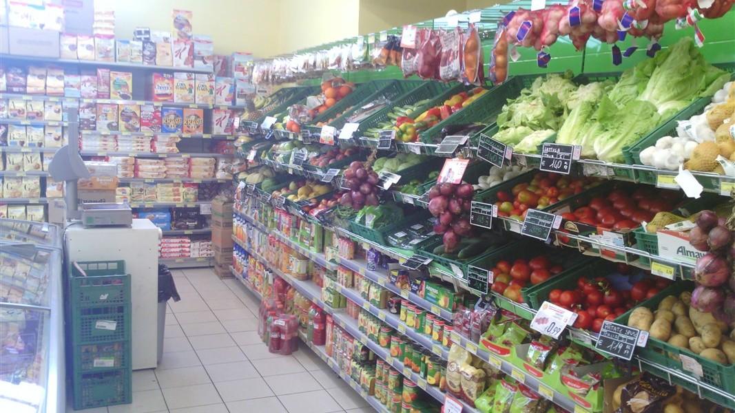 supermercato_120500