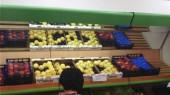 supermercato_170324